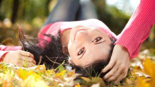 Jesień nie sprzyja nauce: prawda czy fałsz?