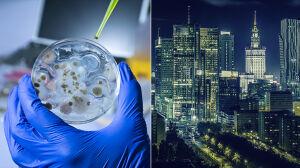 Lekooporna bakteria w szpitalach. Będzie narada epidemiologów