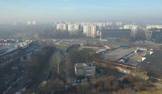 Smog w Krakowie. Stan powietrza w mieście – sprawdź