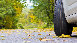 Odsetek niezadowolonych kierowców będzie znikomy. Większość nie napotka przeszkód